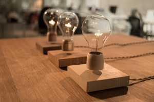 FLYE_3_lamps