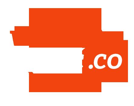 wk.co-logo-kolo-inwersja (1)