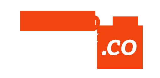 wk.co-logo-pion-inwersja (2)