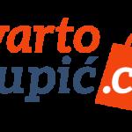 Ekipa Wartokupic