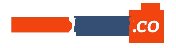 wk.co-logo-poziom (1)