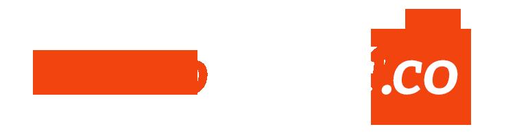 wk.co-logo-poziom-inwersja