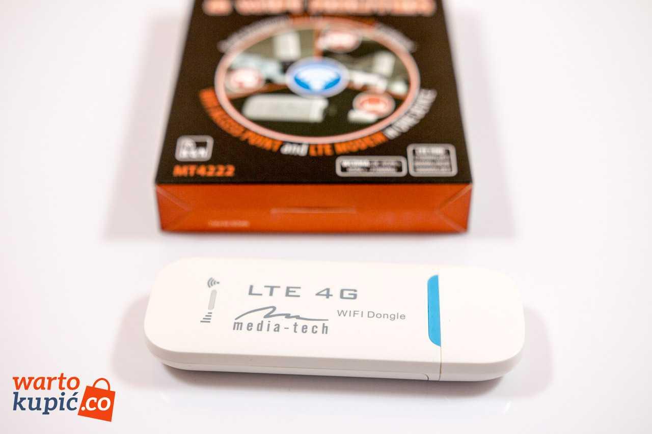 mediatek-mt4222-router-wifi-modem