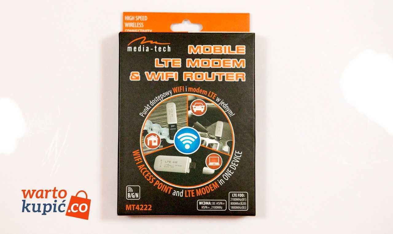 mediatek-mt4222-router-wifi-modem2