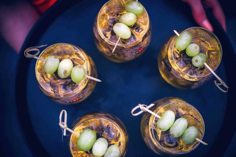 martini riserva speciale ambrato (3)