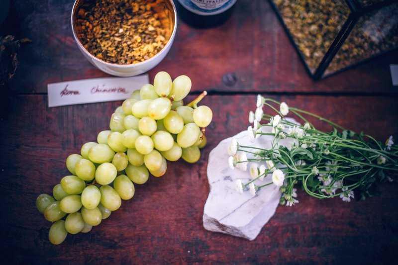 martini riserva speciale ambrato (5)