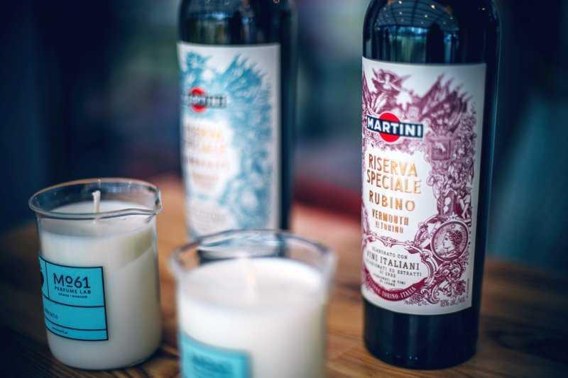 martini riserva speciale ambrato (7)