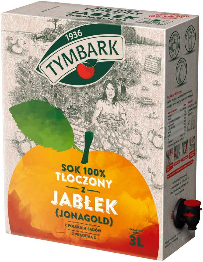 Tymbark_Tloczony_z_jablek_Jonagold_3l