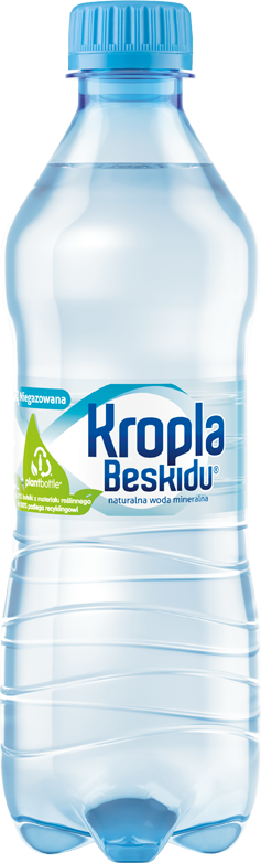 1818_web_kropla_beskidu_still_generic_clear_pet_500_ml_kropla_beskidu