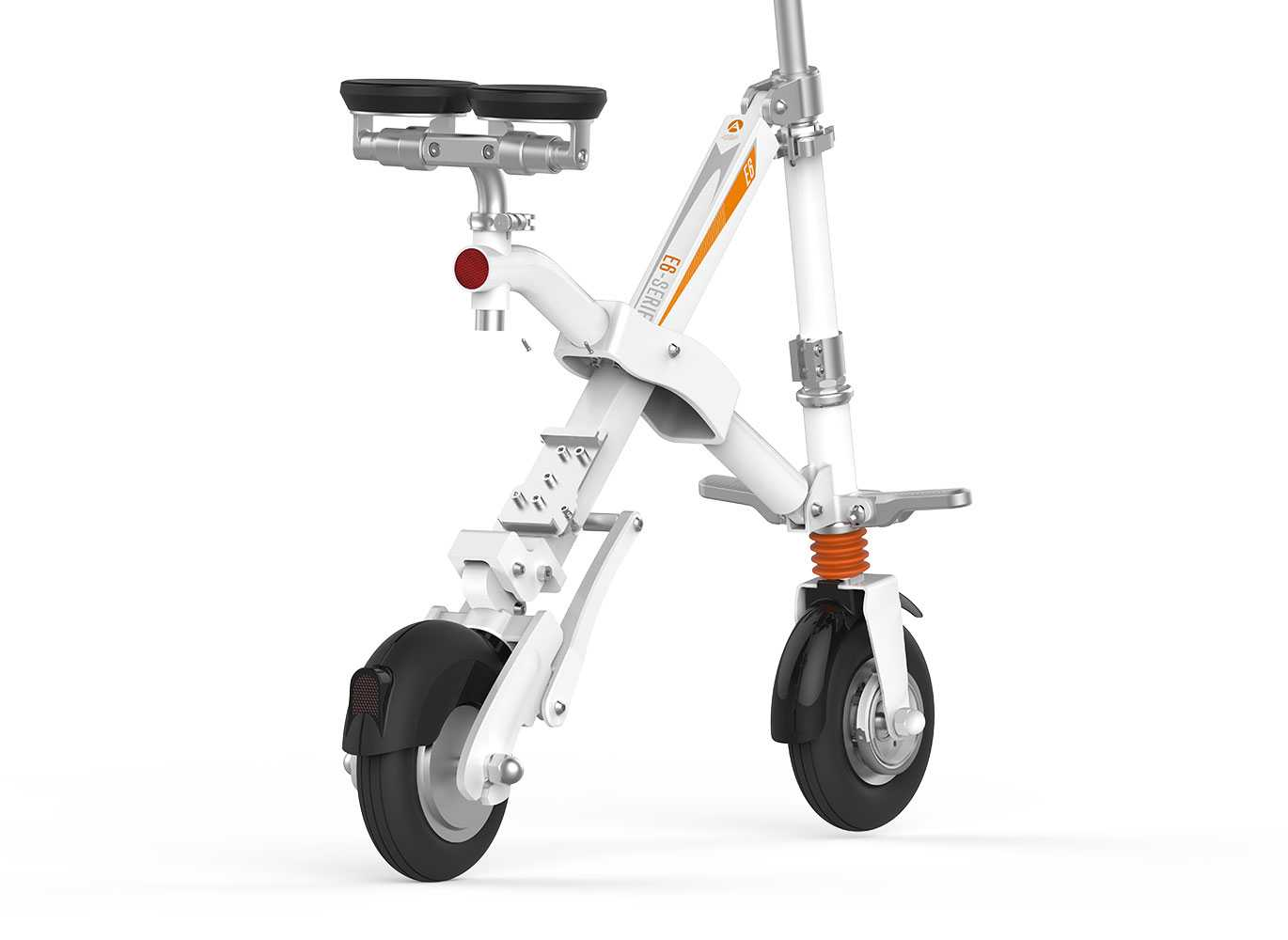 airwheel-e6-1