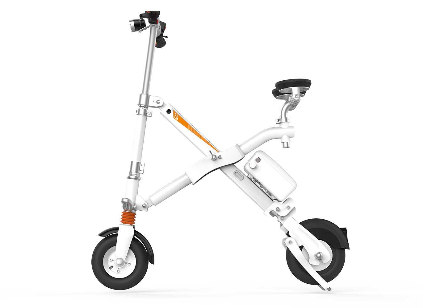 airwheel-e6-3