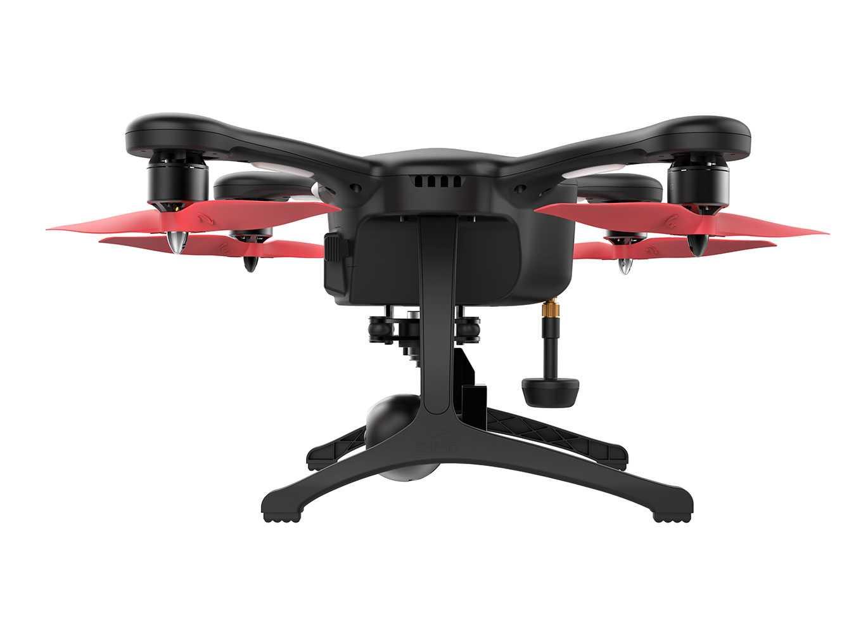 ghostdrone-2-0-1