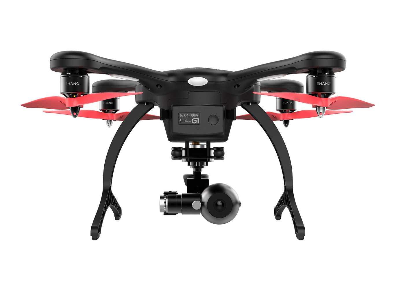 ghostdrone-2-0-2