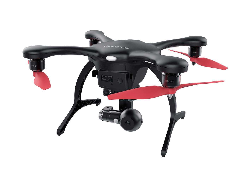 ghostdrone-2-0-3