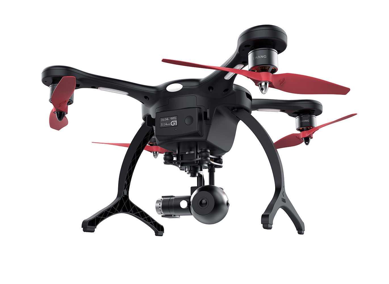 ghostdrone-2-0-5